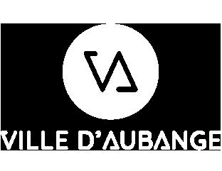 Aubange