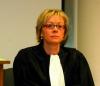 Conférence : les rapports entre le monde judiciaire et la presse