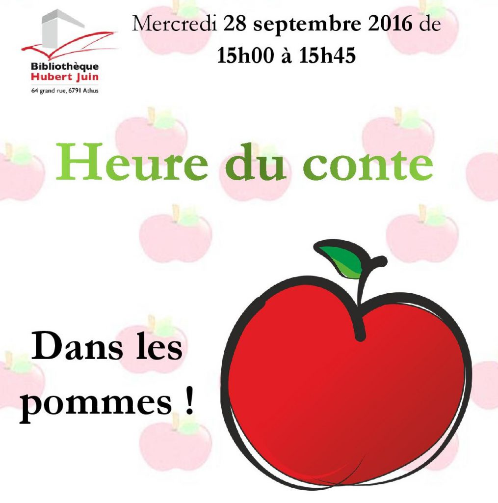 hdc_pommes-page-001