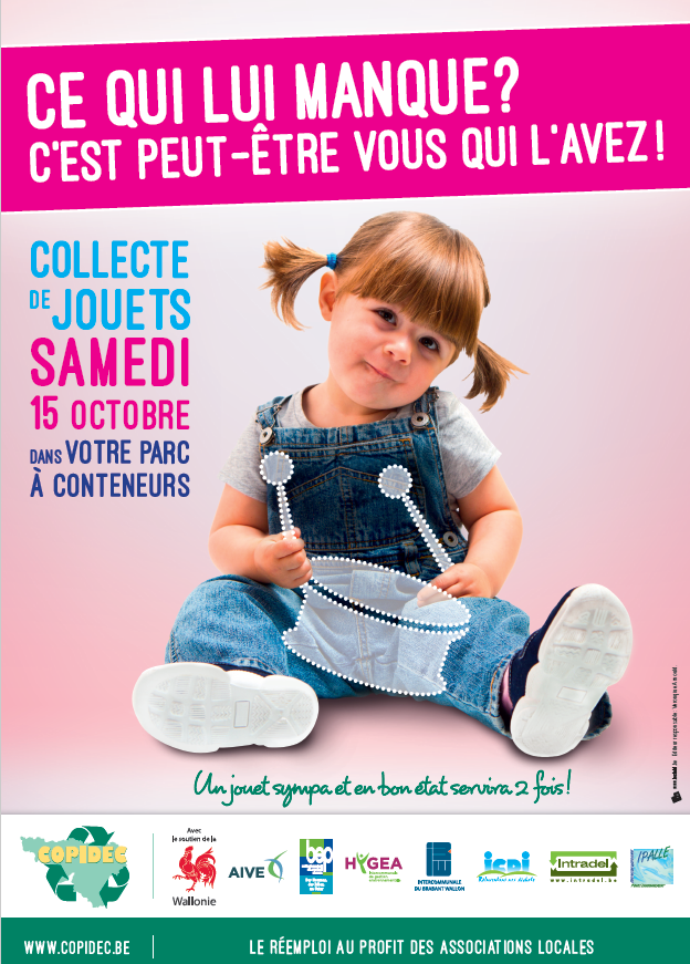 collectedejouets