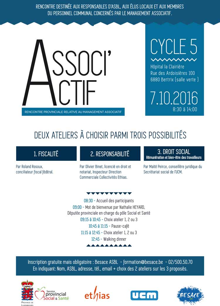 associactif-2016-luxembourg