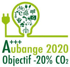 eco-aubangedef