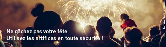 banner_feux_artifices_530x150_tcm326-258741