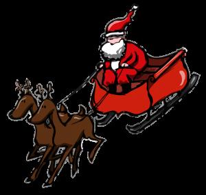 christmas-1299942_960_720