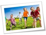 Votre avis nous intéresse : stage ludique en langue étrangère pour les 9 -12 ans